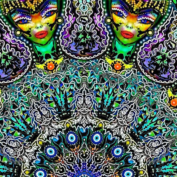هنر نقاشی و گرافیک محفل نقاشی و گرافیک سپیده صاحبدل #sepidehsahebdelart #artwork #painting #drawing #mandalaart #art #artist #myart #queen #eyeview #modernart #designer #painter #woman #girl #سپیده_صاحبدل #ملکه #نقاشی_مدرن #نقاشی #هنرشرقی #هنرمدرن