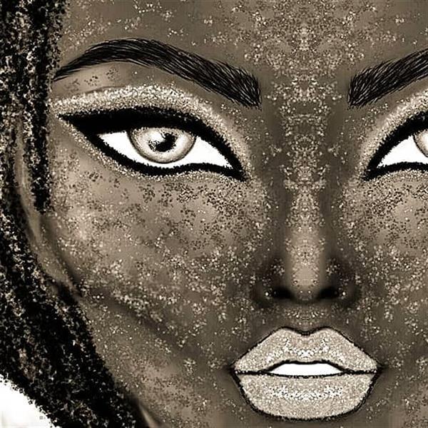 هنر نقاشی و گرافیک محفل نقاشی و گرافیک سپیده صاحبدل #sepidehsahebdelart #artwork #painting #drawing #modernart #naghashi #honarmandan #honar #dokhtar #girl #peacock #Traditionalgirl #beautygirl #sketch #digitalart #iran #سپیده_صاحبدل #هنرسنتی #ایران #طاووس #دخترزیبا #نقاشی_مدرن #هنرذهنی #هنرشرقی