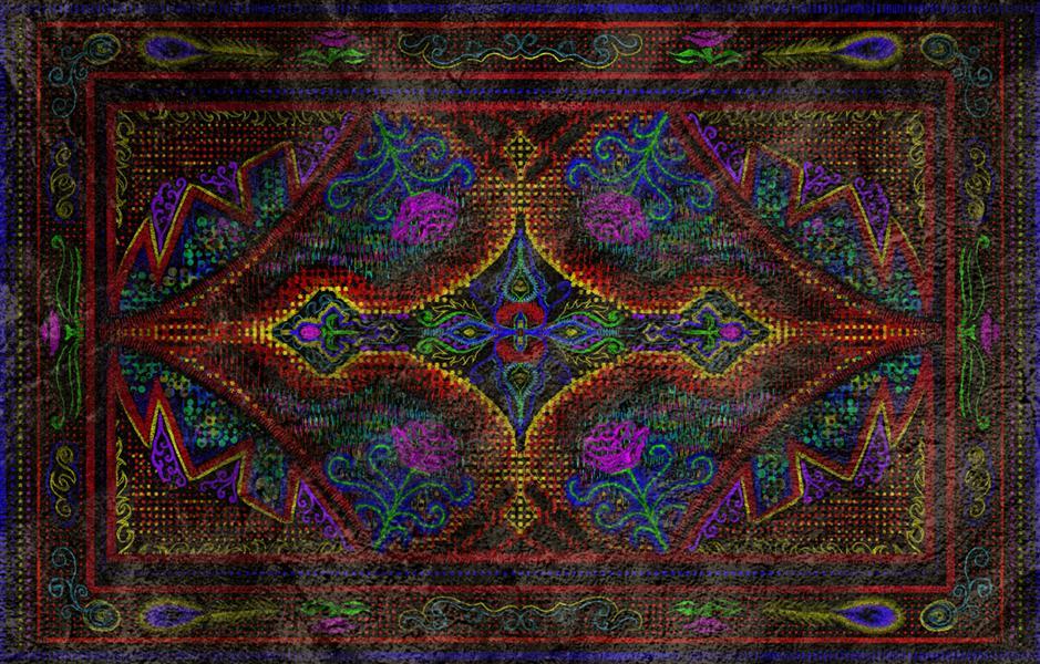 هنر نقاشی و گرافیک محفل نقاشی و گرافیک سپیده صاحبدل #sepidehsahebdelart #mersana #mersanadecorative #mersanacarpet #modernart #moderndecor #modernrugs #asrefarsh #dailyart #designer #carpetdesign #iranianrug #iraniancarpet #persianrug #persiancarpet #homedecor #decorations  #مرسانا #مرساناکارپت #فرش_مرسانا #قالی#فرش_مدرن #فرش_کاشان #فرش_ماشینی #فرش_دستباف #دکوراسیون_داخلی_منزل