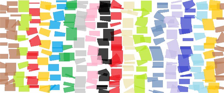 هنر نقاشی و گرافیک محفل نقاشی و گرافیک میرفرهاد مقیمی  Mirfarhad Moghimi  عنوان اثر  :  ( آرزو  26  /  Wish  26 ) نقاشی آبستره و مدرن دیجیتالی  ( Digital Modern Abstract painting ) ابعاد  : طول 100 سانتی متر و عرض 35 سانتی متر فروش  : بصورت پرنت شده و چاپی است و با قاب بفروش میرود متریال اثر : چاپ روی کاغذ عکاسی