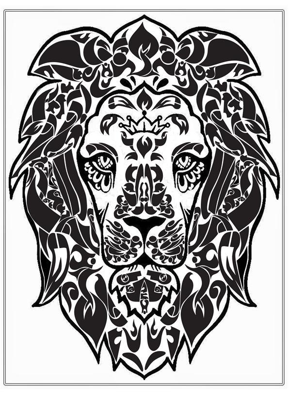 هنر نقاشی و گرافیک محفل نقاشی و گرافیک فاطمه رحمان نژاد این اثر نوعی چیدمان با فرم های ساده شده از حروف واشیاء است که اجرای کامپیوتری شده وقابلیت بزرگنمایی بدون افت کیفیت رادارد