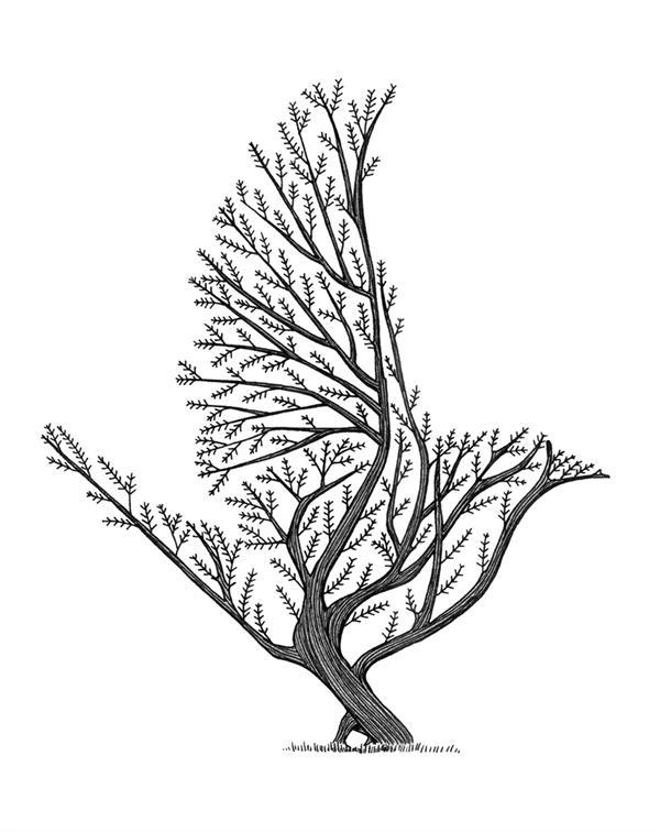 هنر نقاشی و گرافیک محفل نقاشی و گرافیک روح اله طهماسبی طراحی با راپید روی مقوای فابریانو. همراه با قاب pvc این تصویر، اجرای دوباره اثری است که در اینترنت قابل مشاهده است. امیدوارم شما نیز از تماشای هر روزه آن در منزل لذت ببرید.