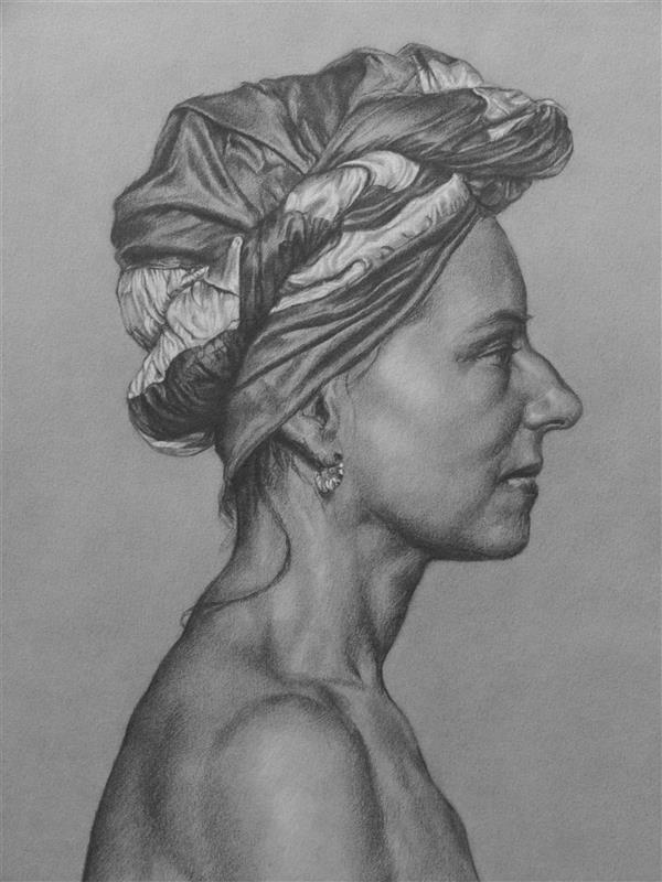 هنر نقاشی و گرافیک محفل نقاشی و گرافیک محبوبه آسا #مداد و #گچ روی مقوا #طراحی #نقاشی #هنر #هنرمند #هنردوست #مداد_رنگی #رنگ #مداد_سیاه #ذغال #طراح #نقاش