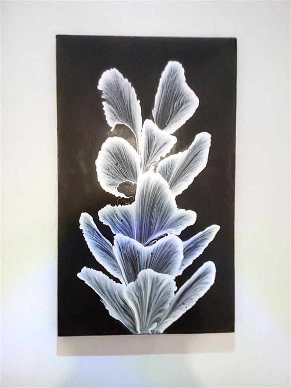 هنر نقاشی و گرافیک محفل نقاشی و گرافیک فریدون زرگری