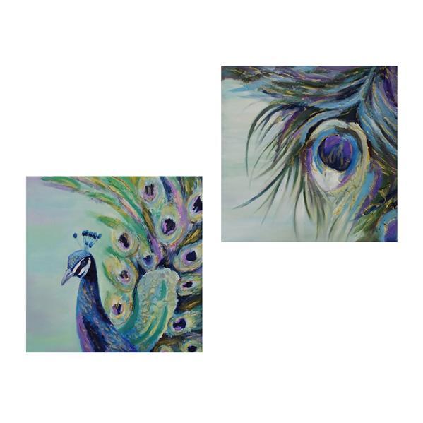 هنر نقاشی و گرافیک محفل نقاشی و گرافیک امیرحسین عبدی نیا #تابلوی_برجسته#ابعاد :30×30 #تکنیک:میکس مدیا ورنگ و روغن