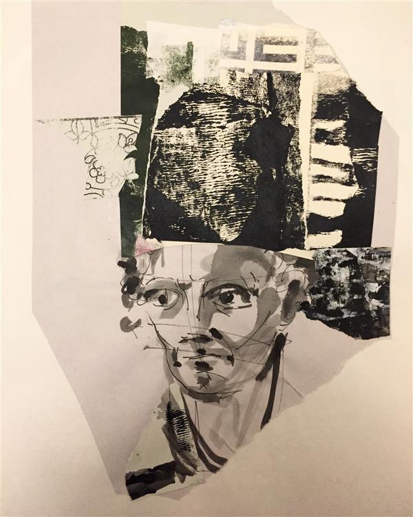 هنر نقاشی و گرافیک محفل نقاشی و گرافیک لیلافیصلی