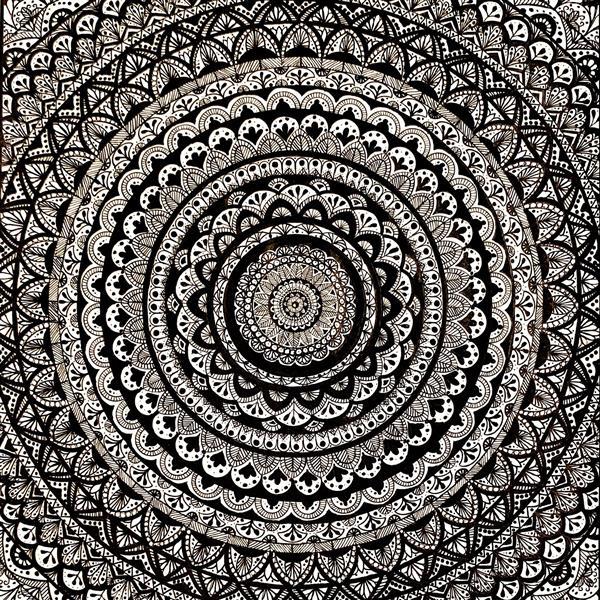 هنر نقاشی و گرافیک محفل نقاشی و گرافیک سوگل شیرخدایی نام اثر : ماندالا سال خلق اثر : ۱۳۹۸ تکنیک : راپید متریال : کاغذ