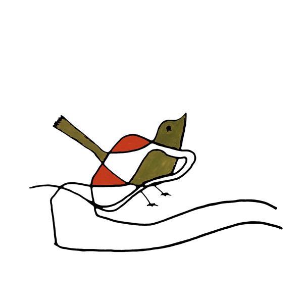 هنر نقاشی و گرافیک محفل نقاشی و گرافیک سهراب اسعدی عنوان : من مرغ لاهوتی بدم دیدی که ناسوتی شدم | #مولانا #مولوی #شمس #دیوان_شمس #مرغ #مرغ_لاهوتی #سماع #رقص_سماع #صوفی #شمس_تبریزی