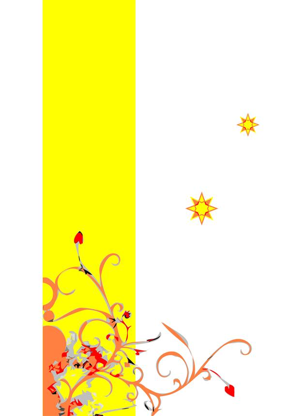 هنر نقاشی و گرافیک محفل نقاشی و گرافیک سام کاویانی کاری از مجموعه آفتاب . ابعاد ۱۰۰ × ۷۰ سانتیمتر و متریال چسب چوب ، رنگ گواش و چاپ سیلک