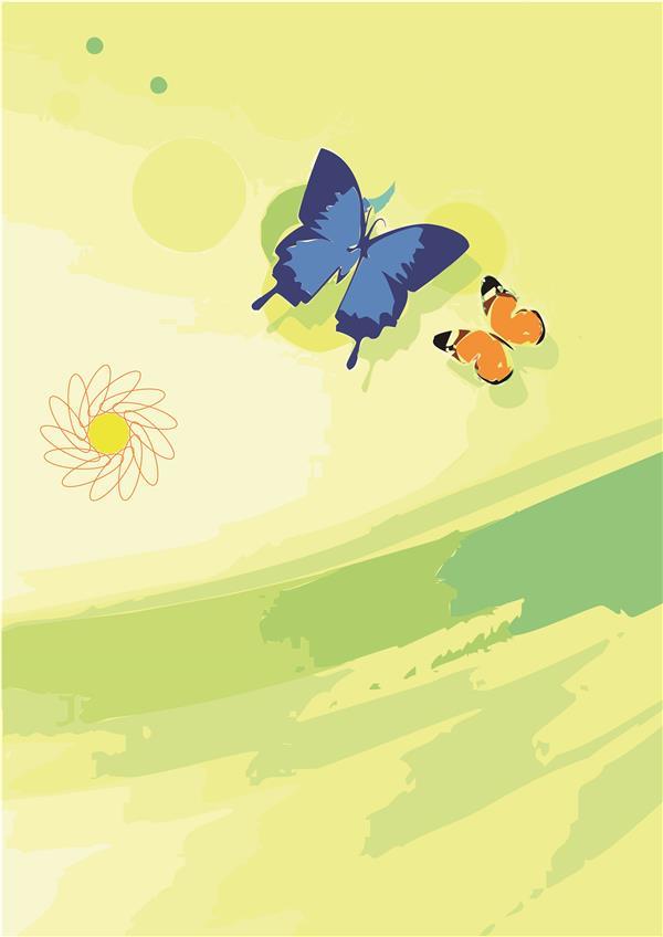 هنر نقاشی و گرافیک محفل نقاشی و گرافیک سام کاویانی رقص از مجموعه آفتاب .ابعاد ۱۰۰×۷۰ رنگ روغن