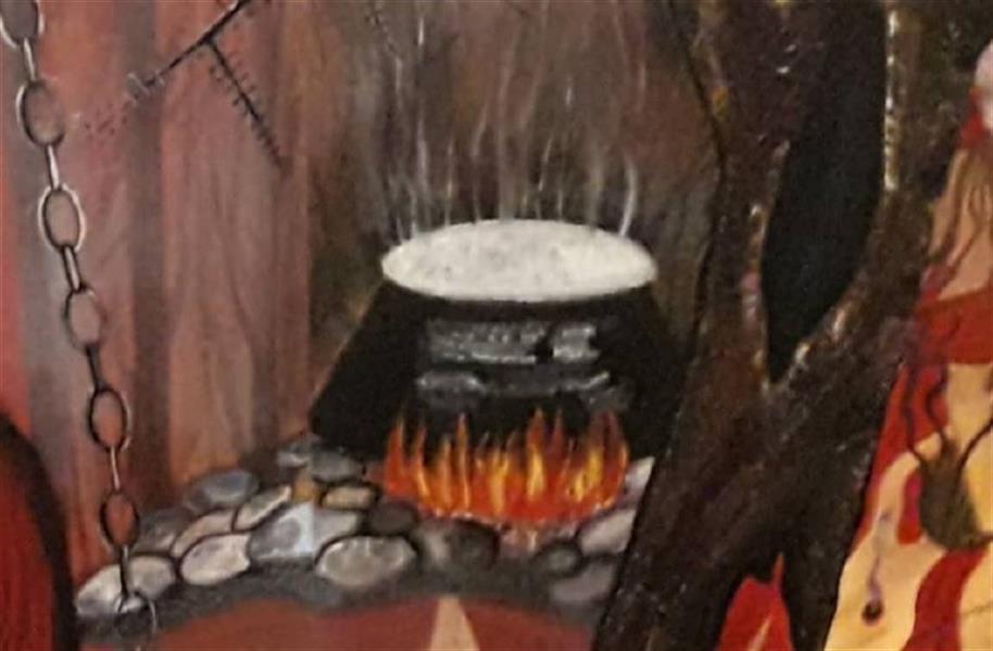 هنر نقاشی و گرافیک محفل نقاشی و گرافیک ساعده همه کش(باران) بدون عنوان