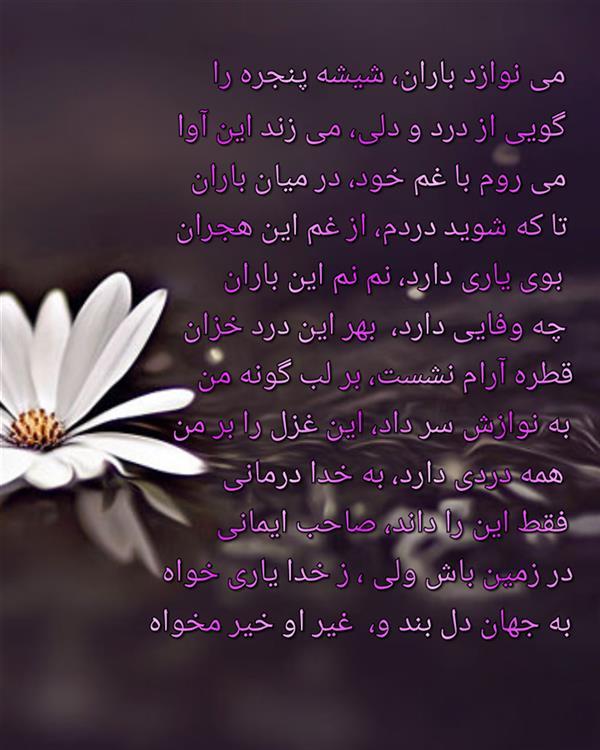 هنر شعر و داستان محفل شعر و داستان مریم جمشیدی عینی #درد و دل مریم جمشیدی عینی