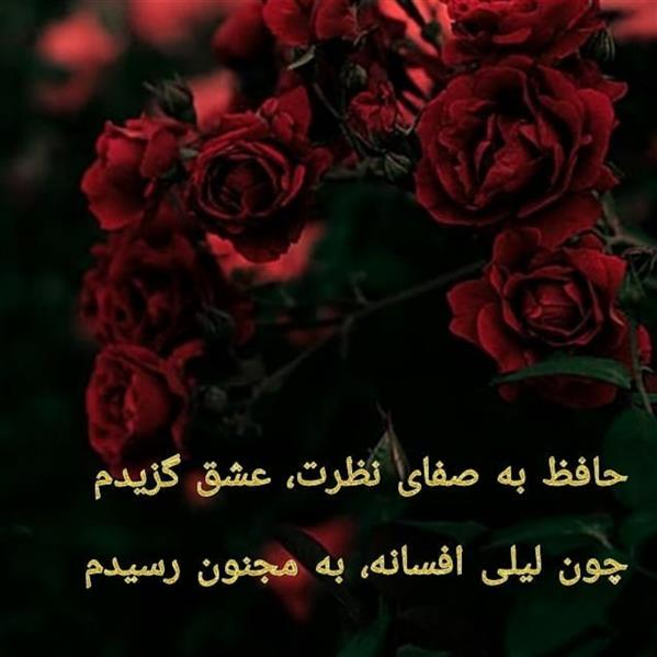 هنر شعر و داستان محفل شعر و داستان مریم جمشیدی عینی #عاشق مریم جمشیدی عینی