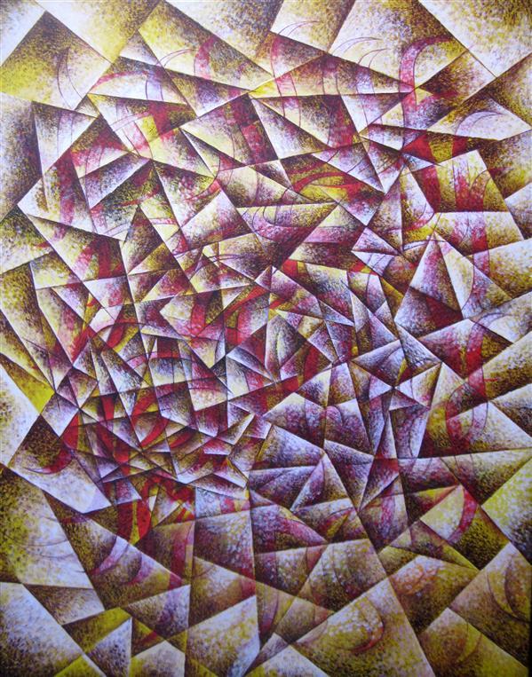 هنر خوشنویسی محفل خوشنویسی محسن زیبایی
