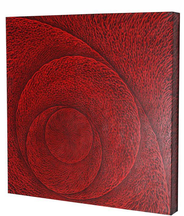 هنر خوشنویسی محفل خوشنویسی علی رنجبریان