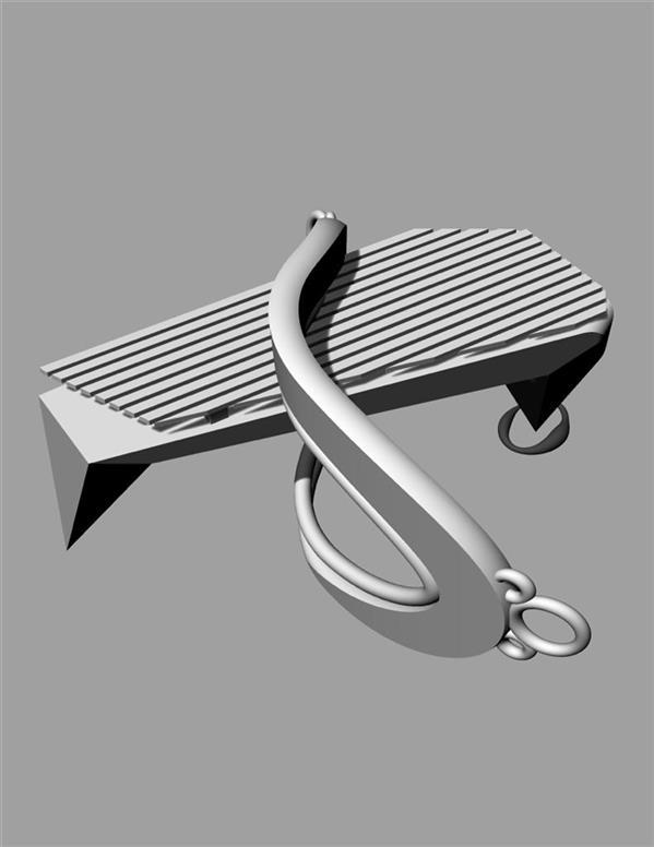 هنر سایر محفل سایر هنر ها پیمان طهماسبی ارشلو مجسمه کلاغ و طلا