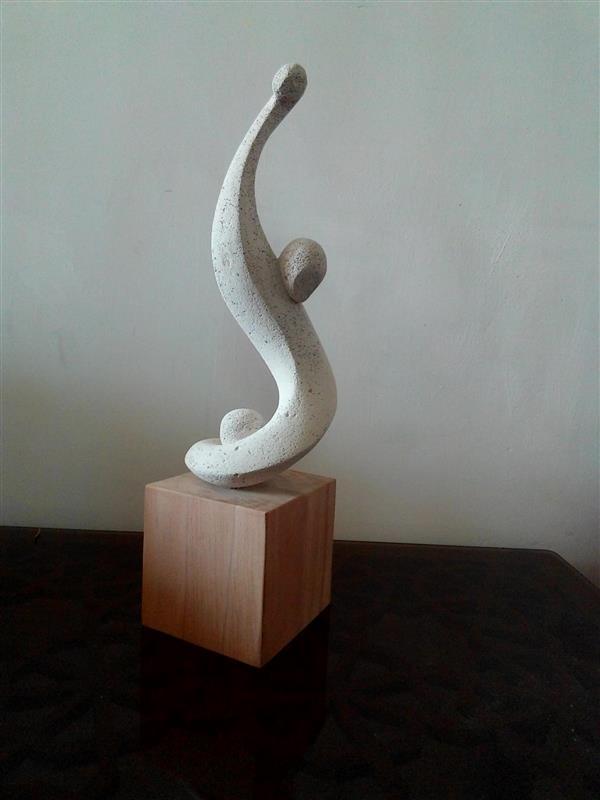 هنر سایر محفل سایر هنر ها عقیل اصلی چوکانلو بدون شرح جنس:هبلکس ابعاد:ارتفاع با پایه در ۱۰ در۱۲سانتیمتر