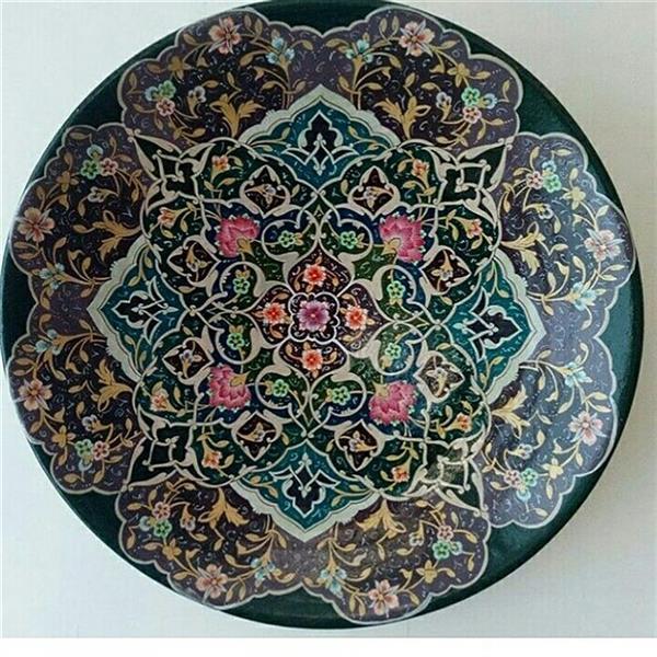 هنر سایر محفل سایر هنر ها mersana_1491