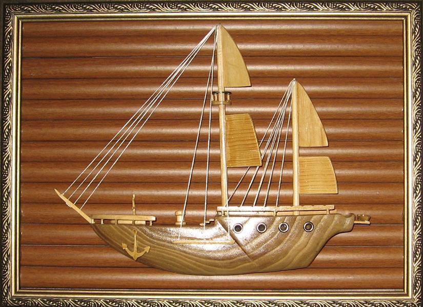 هنر سایر محفل سایر هنر ها علی اصغر خادمی عراقی ابعاد با قاب 7 سانتی 40*50 ساخته شده از چوب گردو