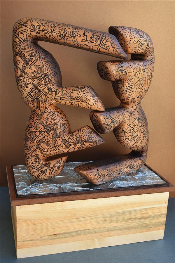 هنر سایر محفل سایر هنر ها مریم قنبری
