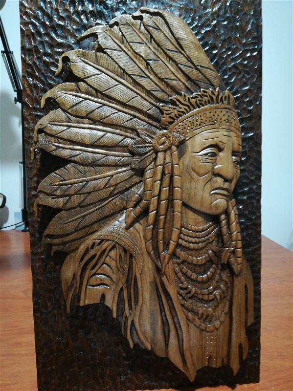 هنر سایر محفل سایر هنر ها نرگس طوسی تابلو منبت_ساخته شده از چوب گردو