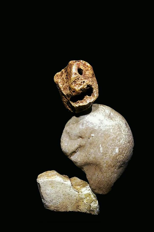 هنر سایر محفل سایر هنر ها اشکان ملک پور #stone_wood_art #ashkan_malekpour #sculpture #art #اشکان_ملکپور #مجسمه