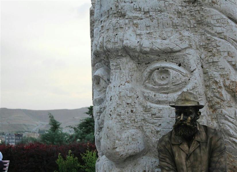 هنر سایر محفل سایر هنر ها وحید صابر