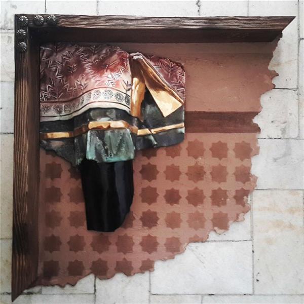 هنر سایر محفل سایر هنر ها negar moghadam