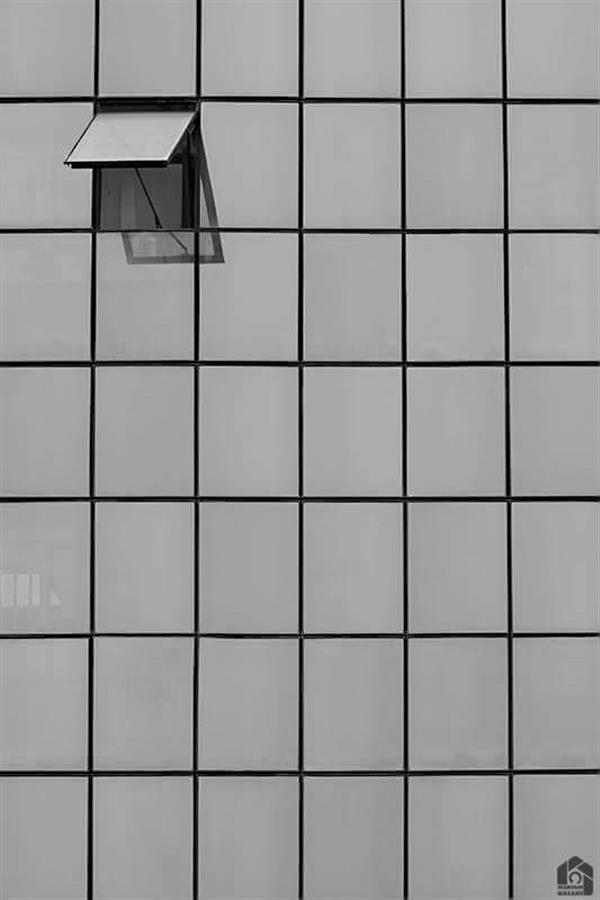 هنر عکاسی عکاسی مینیمال مریم حسنی برچلویی