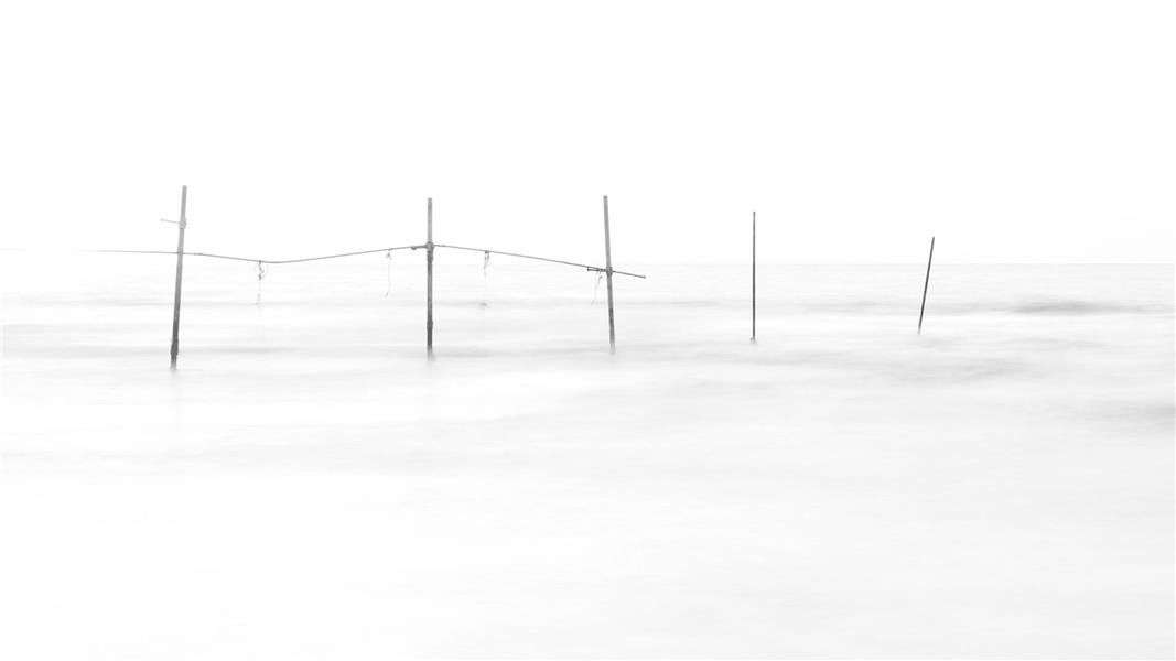 هنر عکاسی عکاسی مینیمال امیر ملک Untitled