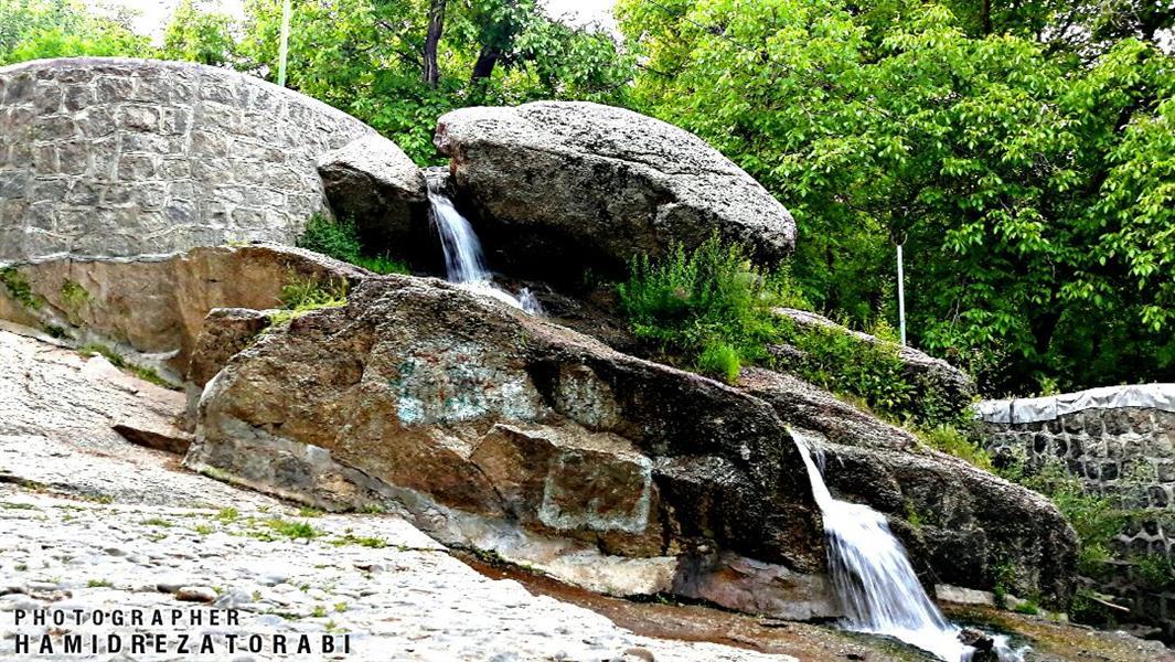 هنر عکاسی بهار Hamid تویسرکان