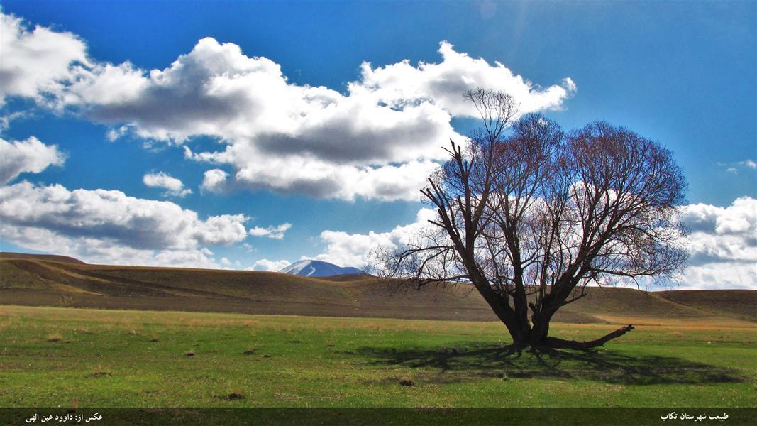 هنر عکاسی عکاسی لنداسکیپ منظره davood-eynollahi