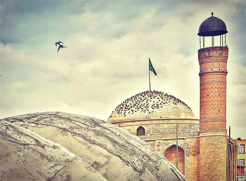 هنر عکاسی عکاسی فرهنگ ایرانی abolfazlmaghsoudi  صاحب آلامر  تبریز 2016