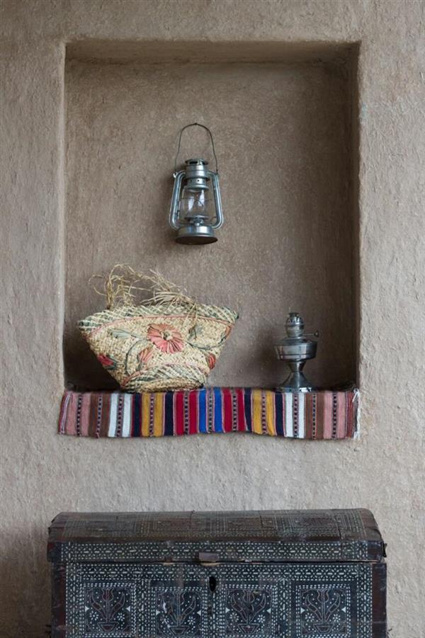 هنر عکاسی عکاسی فرهنگ ایرانی محمد مهدی محصولی یک خانه روستایی در شهر بابلسر در شمال ایران